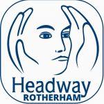 Headway Rotherham Logo